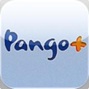 +פנגו