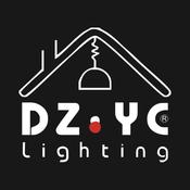 DZ-YC