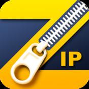 iZip+
