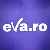 Eva.ro