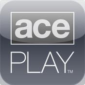 ace | PLAY