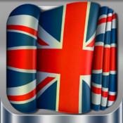 Flag Tap