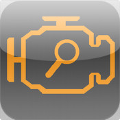 DTC Scan diagnostic scan tool for auto