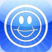 Emoji (HD)