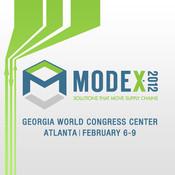 MODEX 2012