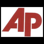 AP Audio