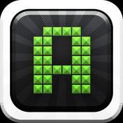 App Free