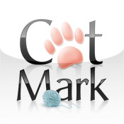 Cat Mark ruger mark ii