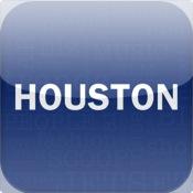 Houston houston flooding