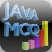 Java MCQ java tts