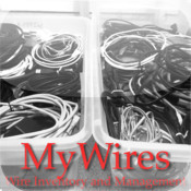 MyWires