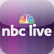 NBC Live