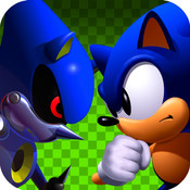 Sonic CD buy cd lightscribe