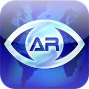 AR Album