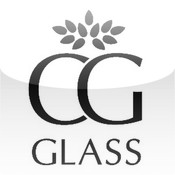 CG Glass