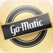 Go-Matic