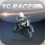 TC Racer racer