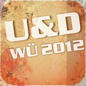 U&D WÜ 2012