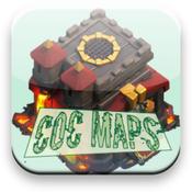 COC Maps