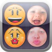 Emoji Me emoji