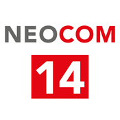 NEOCOM 14
