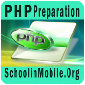 PHP Paid php easy installer 1 0 1