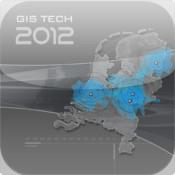 GIS Tech