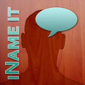 iName it