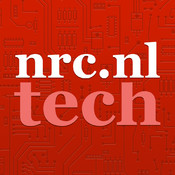 NRC Tech itt tech virtual library