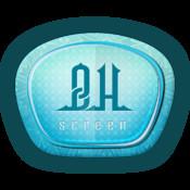 BH Screen