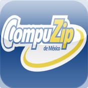 Compuzip