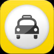 Coop Cabs