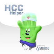 HCC Helper no coding