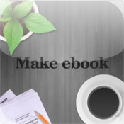 Make Ebook