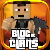 Block Clans clans