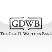 GDWB Mobile
