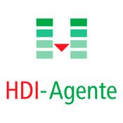 HDI Agentes