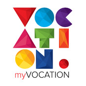 MyVocation