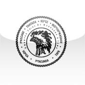 Omaha Tribe