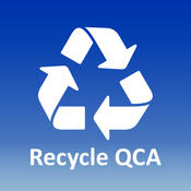 Recycle QCA