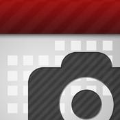 SnapDate HD