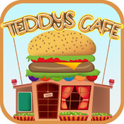 Teddy`s Cafe