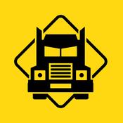 TruckerBox