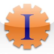 UISprocket illinois department of revenue