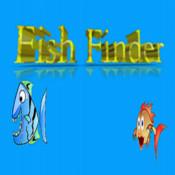 Fish Finder 1