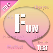 FunText! Pro