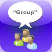 Text-A-Group
