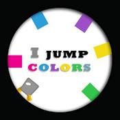 I Jump Colors
