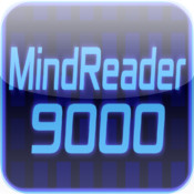 MindReader 9000
