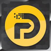 PropDispatch virtual tickets